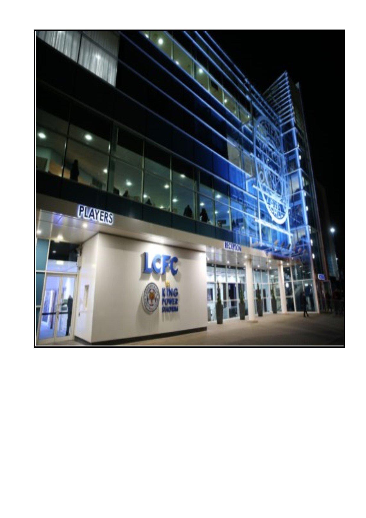1600 People 10 Djs 3 Rooms 1 Venue The Big Soul Night flyer