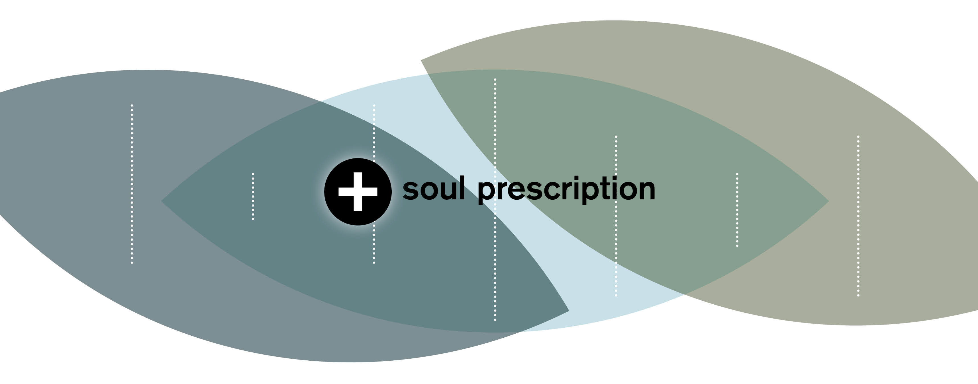 Soul Prescription November 2019 flyer