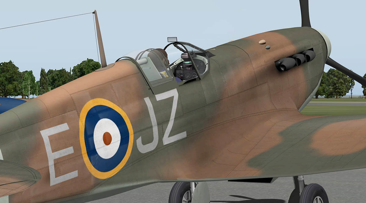 Spitfire Soul Club   Farnworth flyer