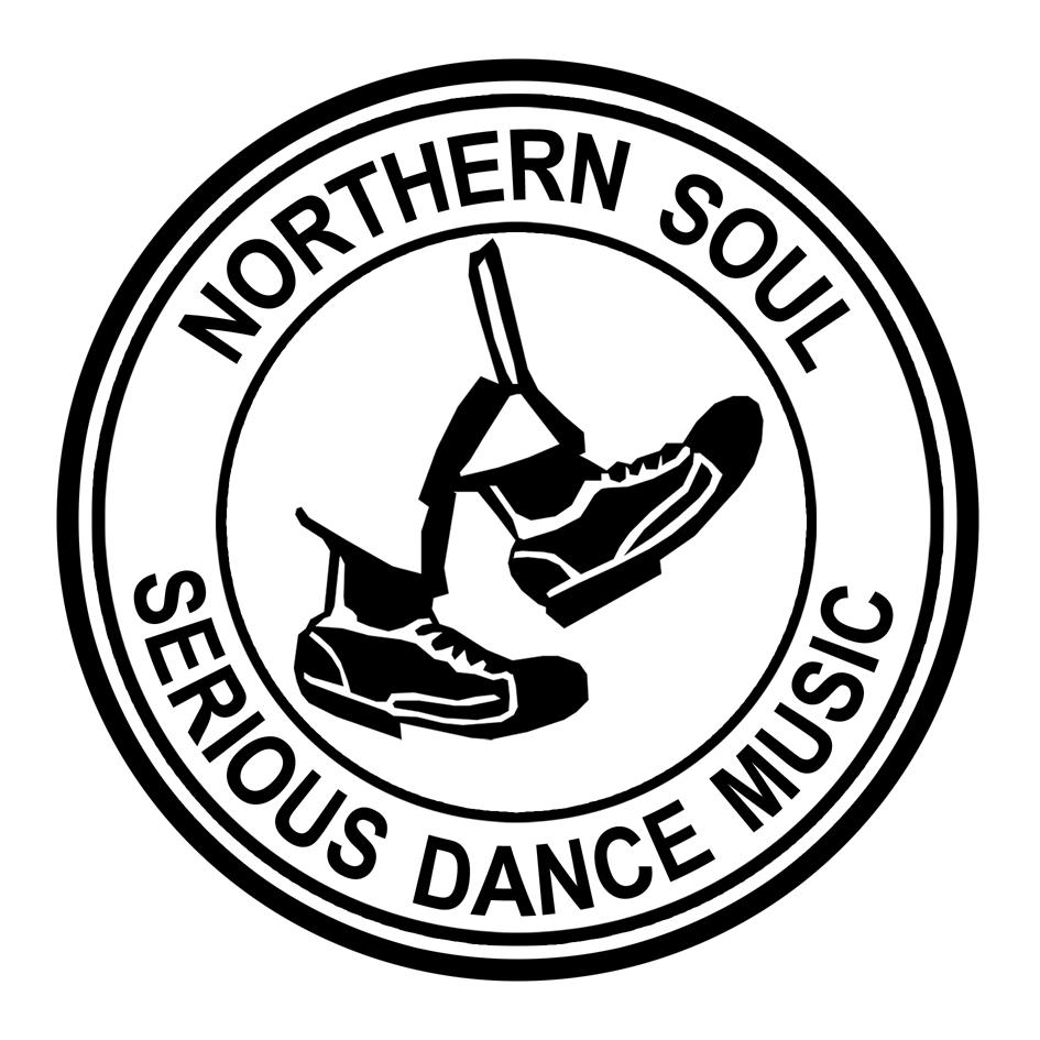Northern Soul  Motown Night  Rare  Classical On Vinyl flyer