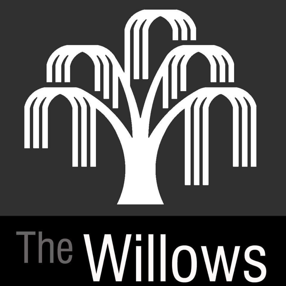 Free Entry Soul At The Willows  Kirkham flyer