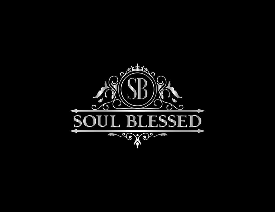 Soul Blessed flyer
