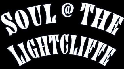 Soul At The Lightcliffe flyer